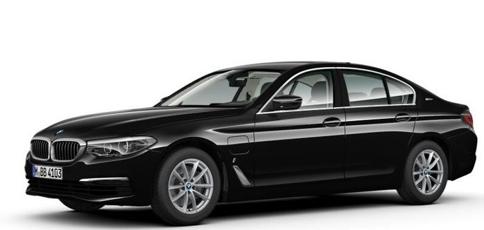bmw leasing ohne anzahlung bei. Black Bedroom Furniture Sets. Home Design Ideas