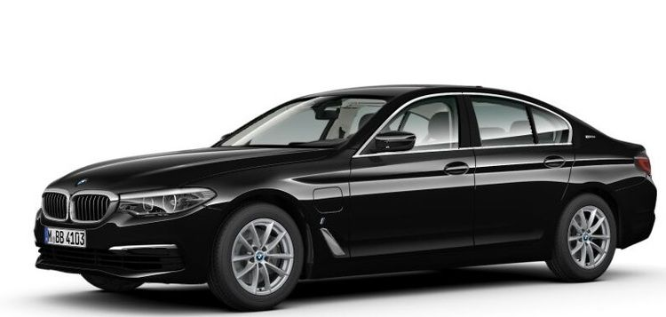 bmw 5er leasing angebote mit top raten. Black Bedroom Furniture Sets. Home Design Ideas