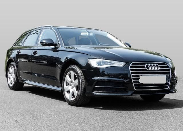 audi a6 leasing angebote mit top raten. Black Bedroom Furniture Sets. Home Design Ideas