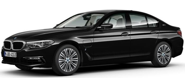 ahg bmw leasing angebote apple uk discount iphone. Black Bedroom Furniture Sets. Home Design Ideas