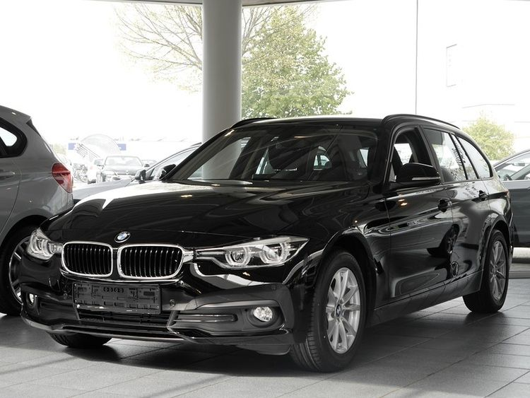 leasing bmw 3er gewerbe leasing bmw 3er touring anz 0 00. Black Bedroom Furniture Sets. Home Design Ideas