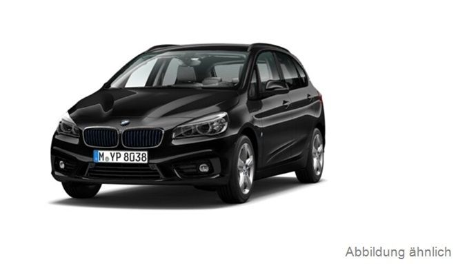 bmw leasing angebote. Black Bedroom Furniture Sets. Home Design Ideas