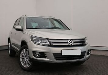 volkswagen tiguan leasing angebote mit top raten. Black Bedroom Furniture Sets. Home Design Ideas