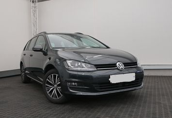 volkswagen golf leasing angebote mit top raten. Black Bedroom Furniture Sets. Home Design Ideas