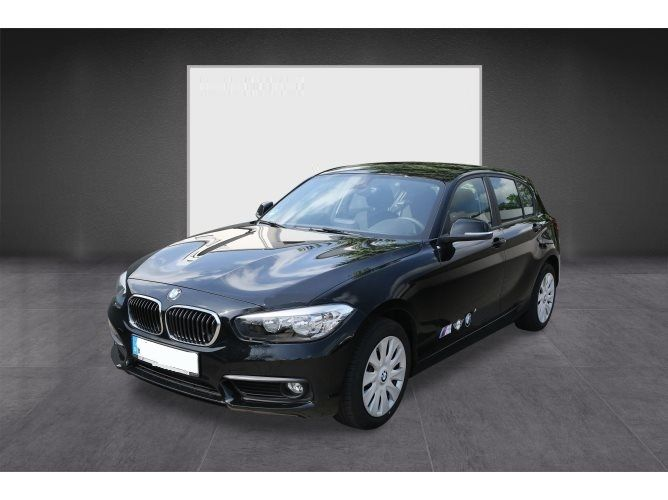 bmw 1er cabrio leasing angebote sonnenbrille gl ser angebot. Black Bedroom Furniture Sets. Home Design Ideas