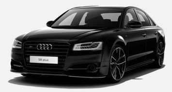 audi s8 leasing angebote mit top raten. Black Bedroom Furniture Sets. Home Design Ideas